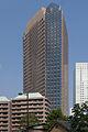 Shiroyama-Trust-Tower-01.jpg