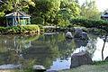 Shitennoj honbo garden04s3200.jpg