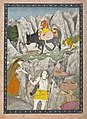 Shiva family.jpg