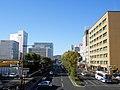 Shiyakusho-suji 2.jpg
