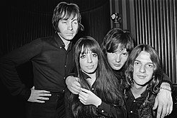 Shocking Blue 923-1957.jpg
