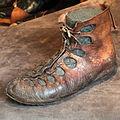 Shoemuseum Lausanne-IMG 7099.JPG