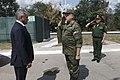 Shoigu in Transnistria 02.jpg