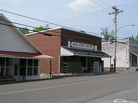Shops fountain run kentucky.jpg