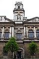 Shoreditch Town Hall 2 (8738322368).jpg