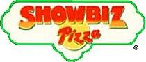 ShowBiz Logo Later.jpg