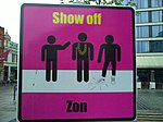 File:Show off zone (3693364816).jpg