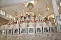 Shri Mallinath Samavasarana.jpg