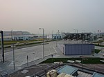 Shun Lui Road Checkpoint.jpg