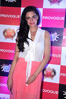 Shweta Bhardwaj provogue.jpg