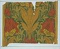 Sidewall (USA), 1902 (CH 18476183).jpg