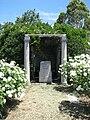 Sidney Myer grave 1.jpg