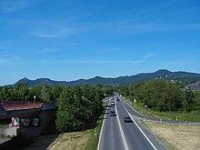 Siebengebirge B 42.jpg