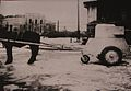 Siege of Leningrad IMG 3279.JPG
