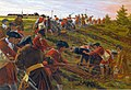 Siege of Louisbourg 1745.jpg