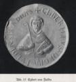 Siegel Abt Egbert von Fulda(bild).tif