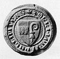 Siegel der Kürschnerzunft Basel 1429 (2).jpg