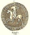 Siegel des Tübinger Pfalzgrafen Rudolf I.jpg