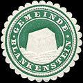 Siegelmarke Gemeinde Blankenstein W0314181.jpg