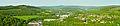 Siegen Panorama 2, Das Blick von der Universität - panoramio.jpg