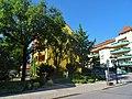 Siegfried Rädel Straße Pirna (42029976514).jpg