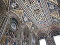 Siena - Duomo, libreria piccolomini.jpg