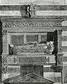 Siena Duomo monumento al vescovo Tommaso Piccolomini.jpg