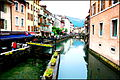 Sights in Annecy (2722876182).jpg