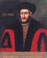 Sigismundus Primus.png