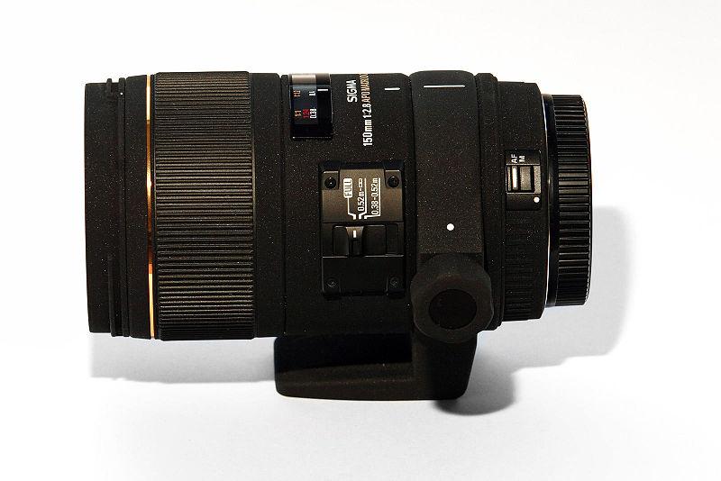 File:Sigma 150 macro03.jpg