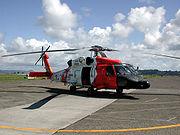 Sikorsky HH-60