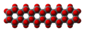 Silicate-double-chain-3D-vdW.png