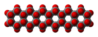 Silicate-double-chain