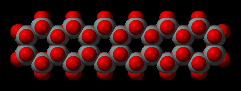 ファイル:Silicate-double-chain-3D-vdW.png