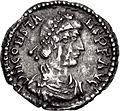 Siliqua Constans II Arelate (obverse).jpg