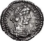 Siliqua Constans II Arelate (anverso) .jpg