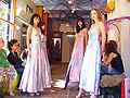 Silk Dresses by David Shankbone.jpg