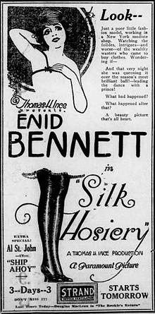 Silka Ŝtrumpvaroj (1920) - 1.jpg
