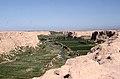 Silk Road 1992 (4367560619).jpg