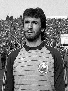 Silviu Lung Romanian footballer