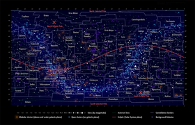 Simple Constellation Map.png
