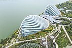 Singapore Flower-Dome-and-Cloud-Forest-in-The-Gardens-01.jpg