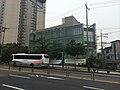 Sinsu-dong Comunity Service Center 20140524 172947.JPG