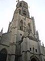 Sint-Gummaruskerk Lier.jpg