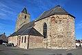 Sint-Martinuskerk Velzeke Zottegem 15.jpg