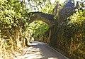Sintra, Portugal - panoramio (56).jpg