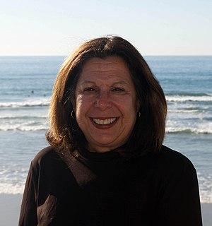 Vicki Grassian American chemist