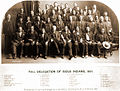 SiouxDelegation1891-600.jpg