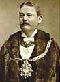 Sir Raylton Dixon00.jpg
