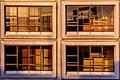 Sirius Apartments 156 BLG ScreenRes.jpg